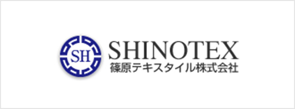 Shinohara Textile Co., Ltd.